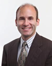 Dr. Richard Winakur